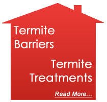 house-termite-treatments-barriers