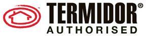 Brisbane Termidor authorised installer