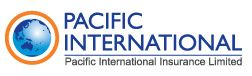 pacific international pest control insurance