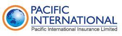 pacific international pest control insurance